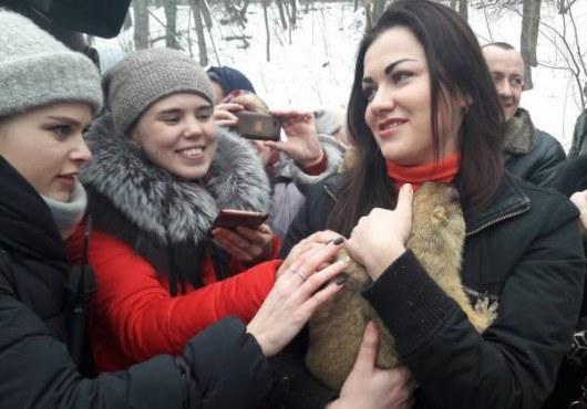 номера оснащены экологические новости за последнюю неделю в украине Системы для Бинарных